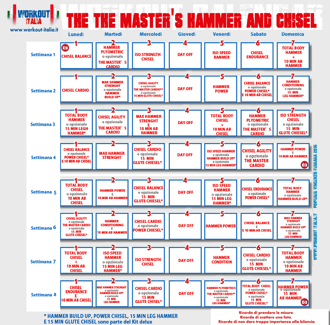 masterandchisel-calendar