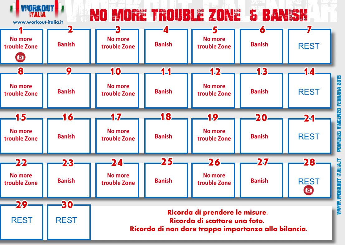 no-more-trouble-zone-workout-calendar