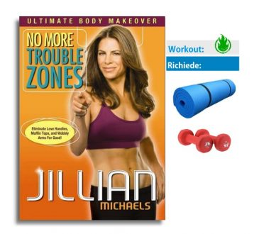 no-more-trouble-zone-workout-cover