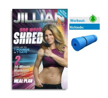 one-week-shred-workout-cover