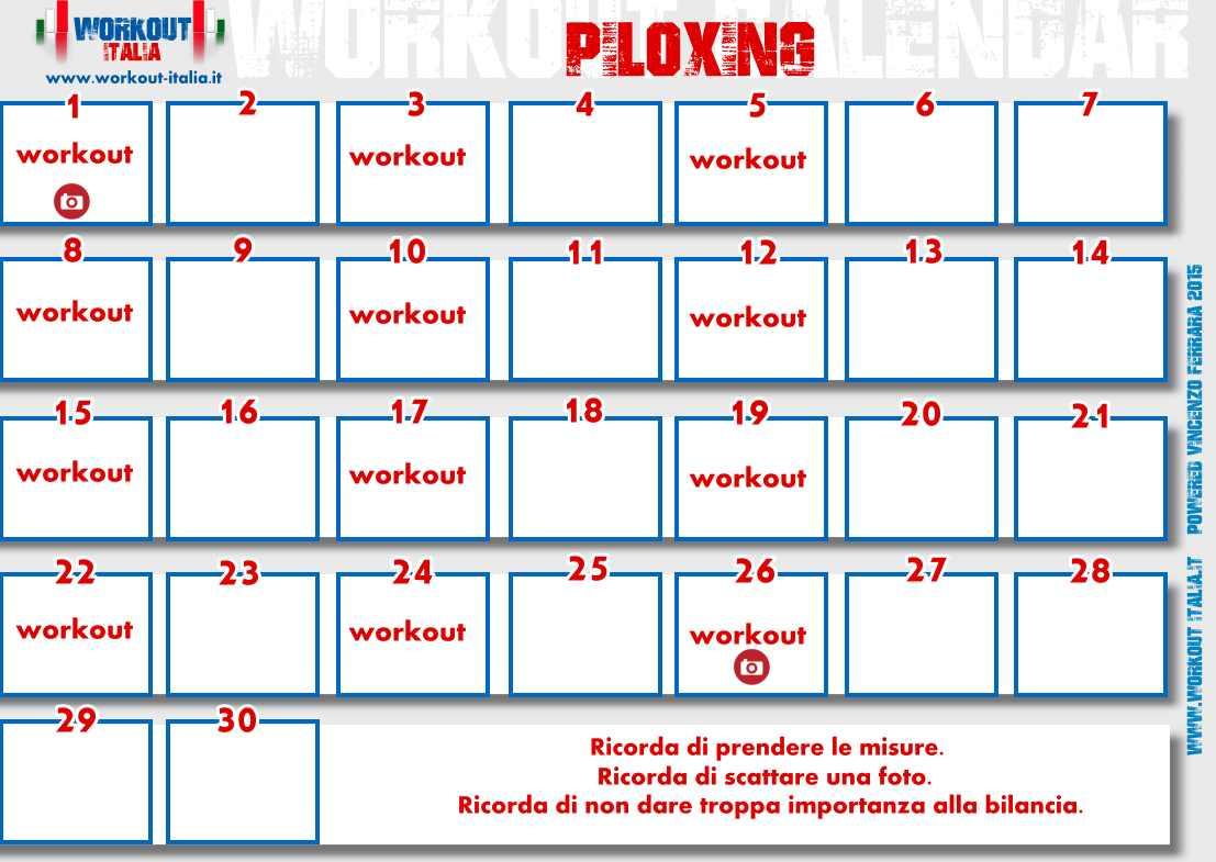piloxing-calendar