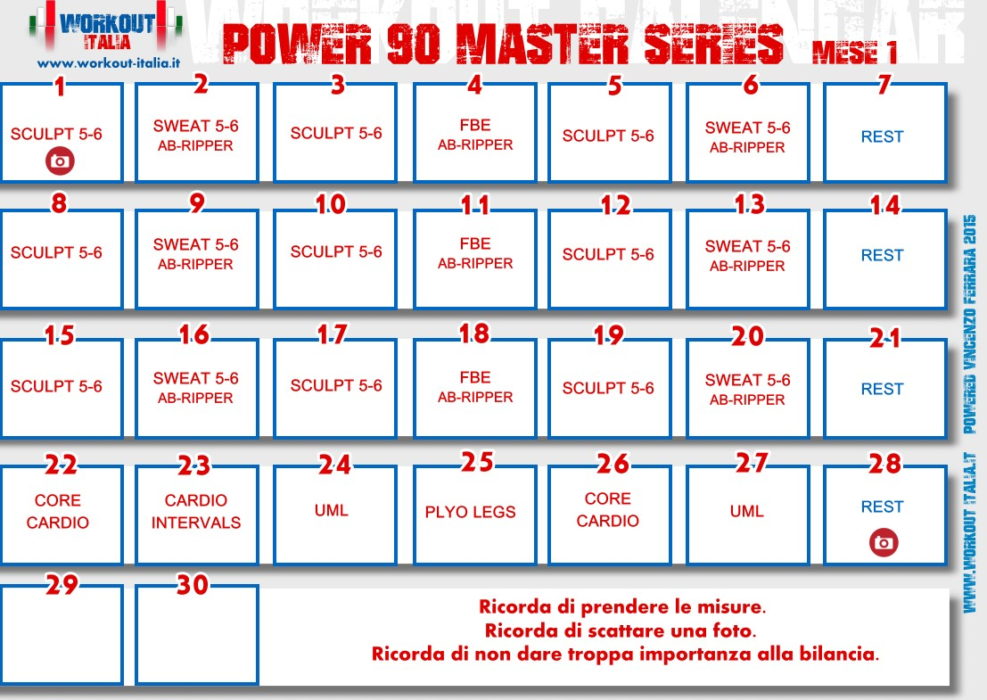power90-master-calendar1