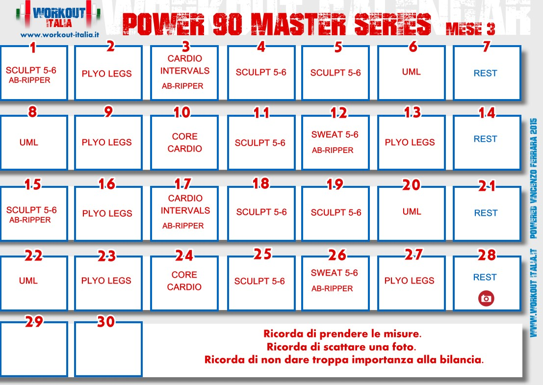 power90-master-calendar3