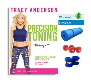 precision-toning-workout-cover
