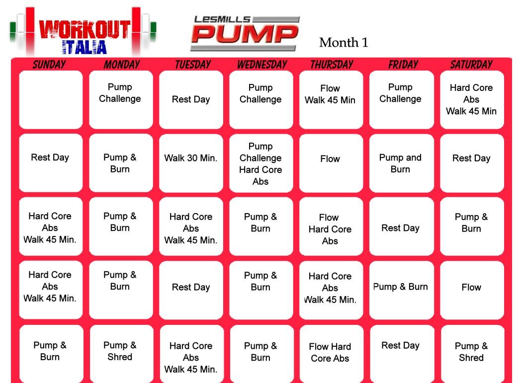 pump-calendar1