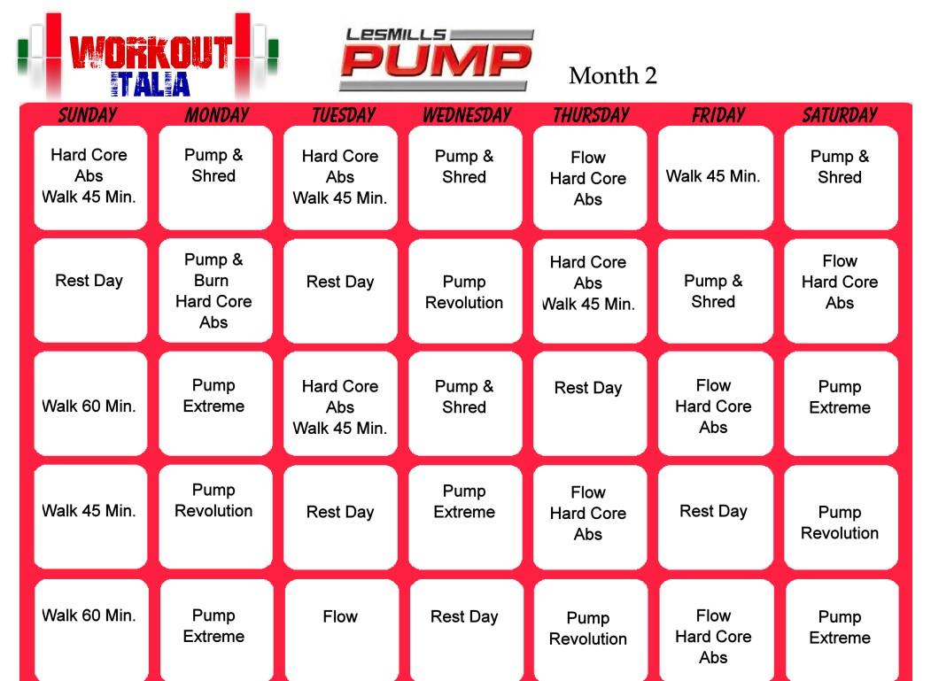 pump-calendar2