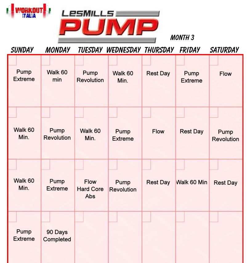 pump-calendar3