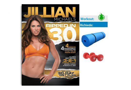 ripped-30-workout-cover