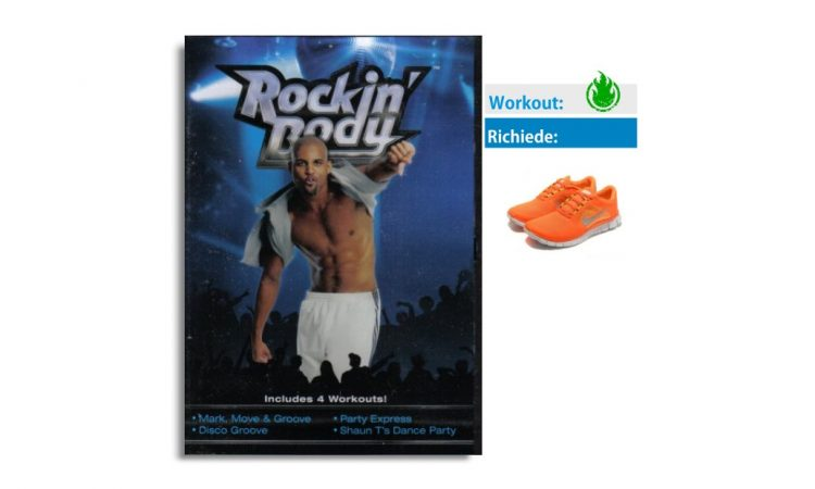 rocking-body-workout-cover