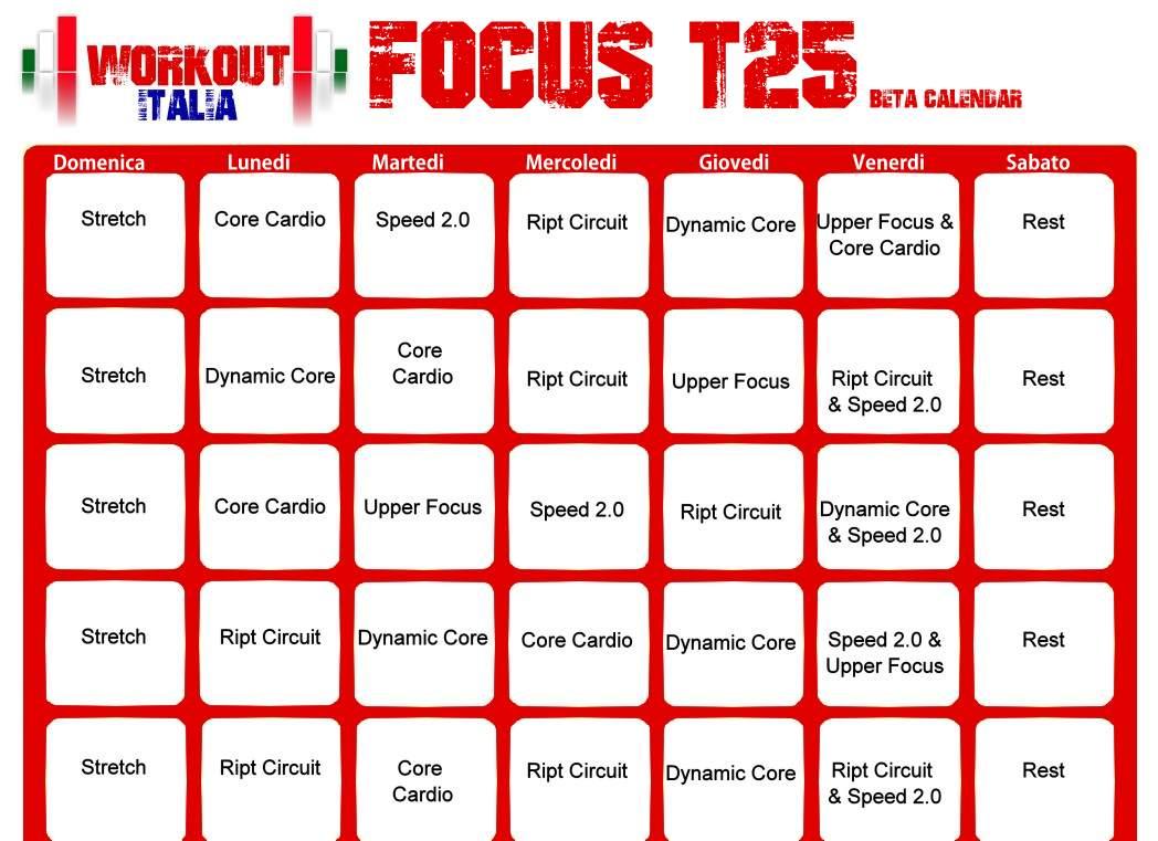 t25-calendar2