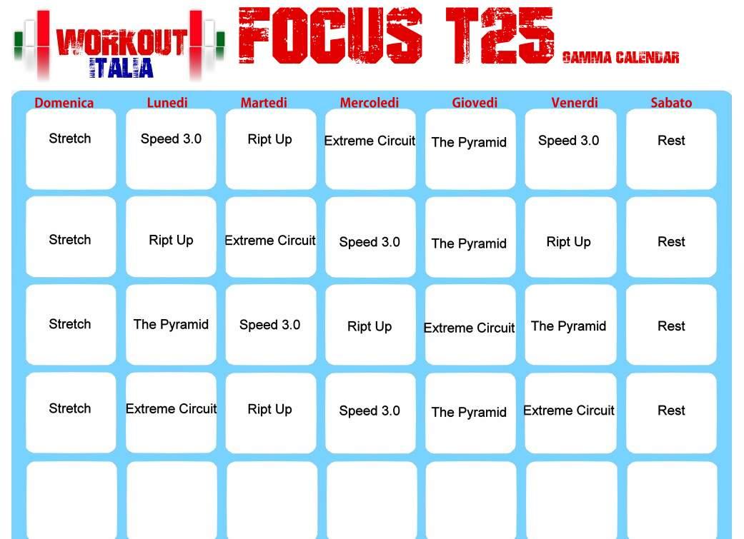 t25-calendar3