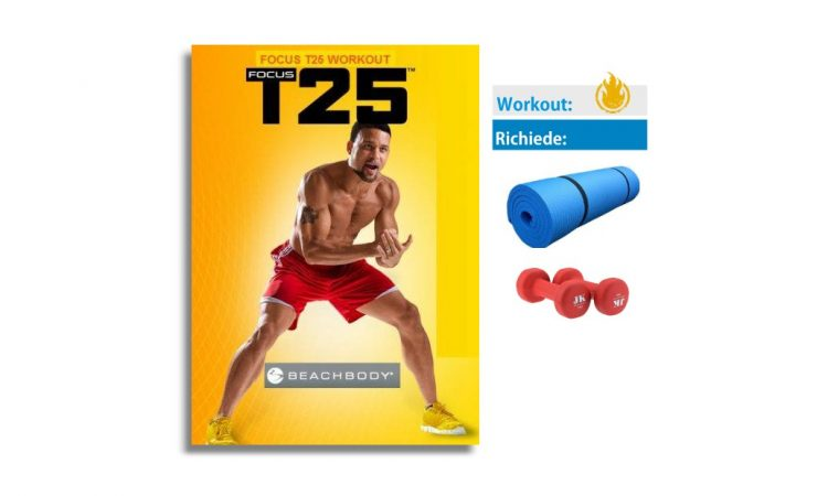 t25-cover
