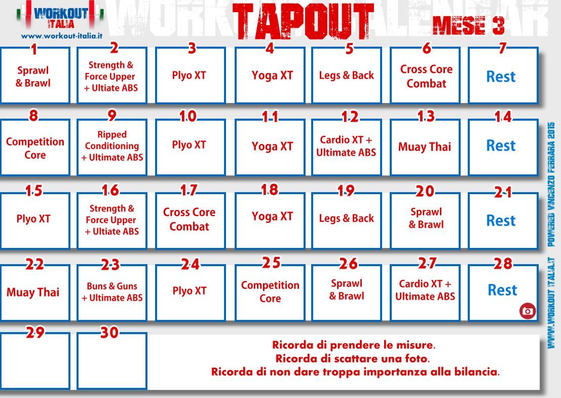 tapout-calendar3