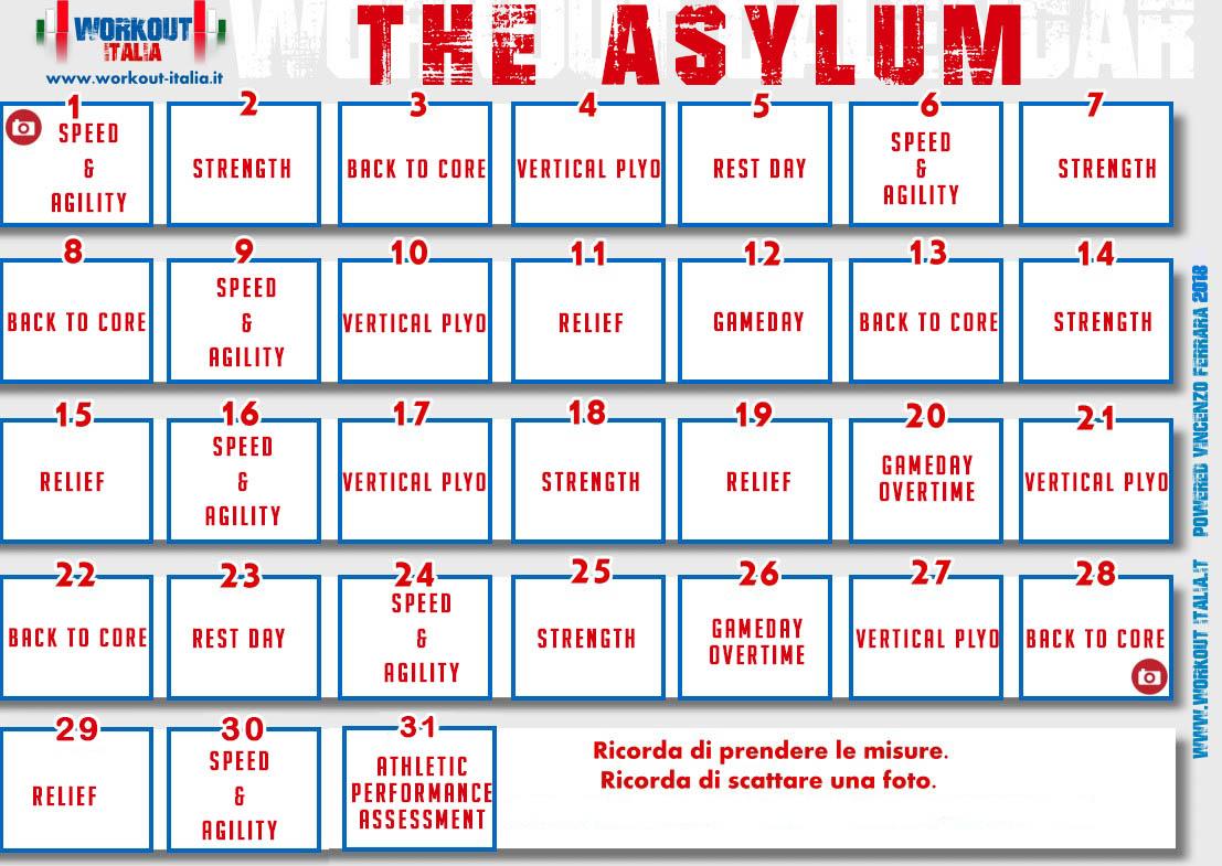 the-asylum-calendar