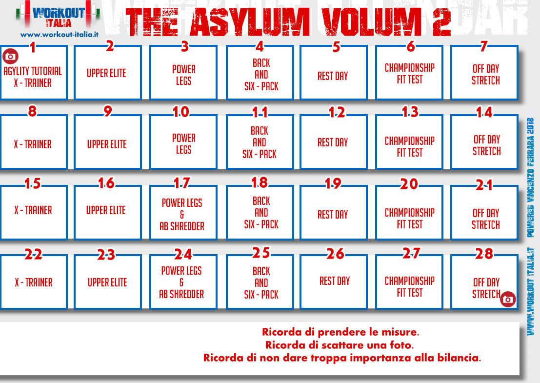 the-asylum-volume2-calendar