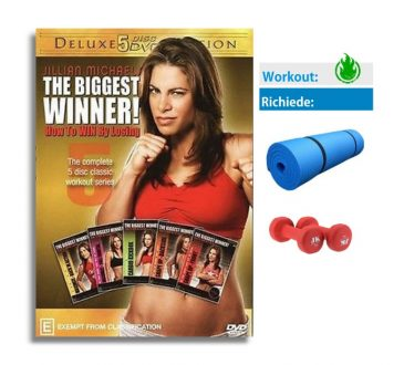 the-biggest-winner-workout-cover