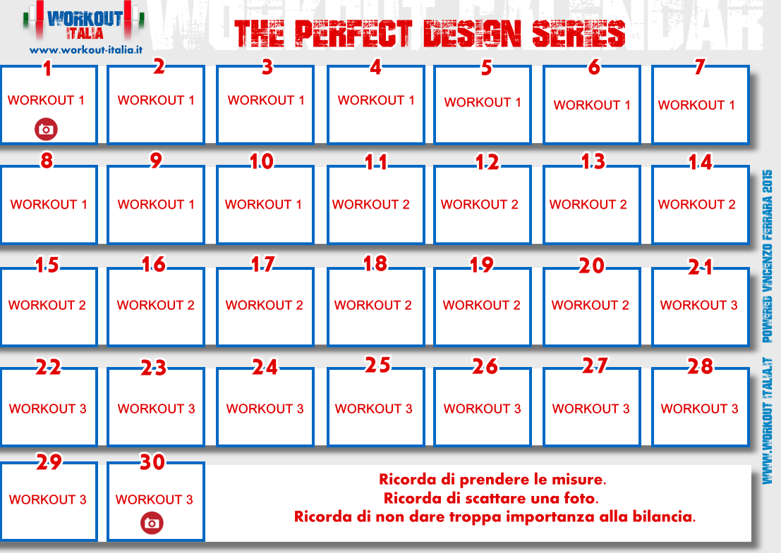 the-perfect-designe-series-calendar