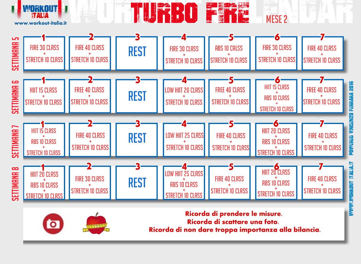 turbo-fire-CALENDAR2