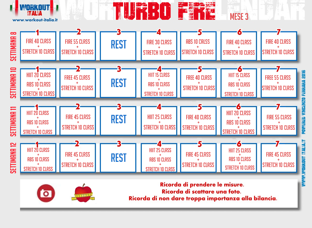 turbo-fire-CALENDAR3