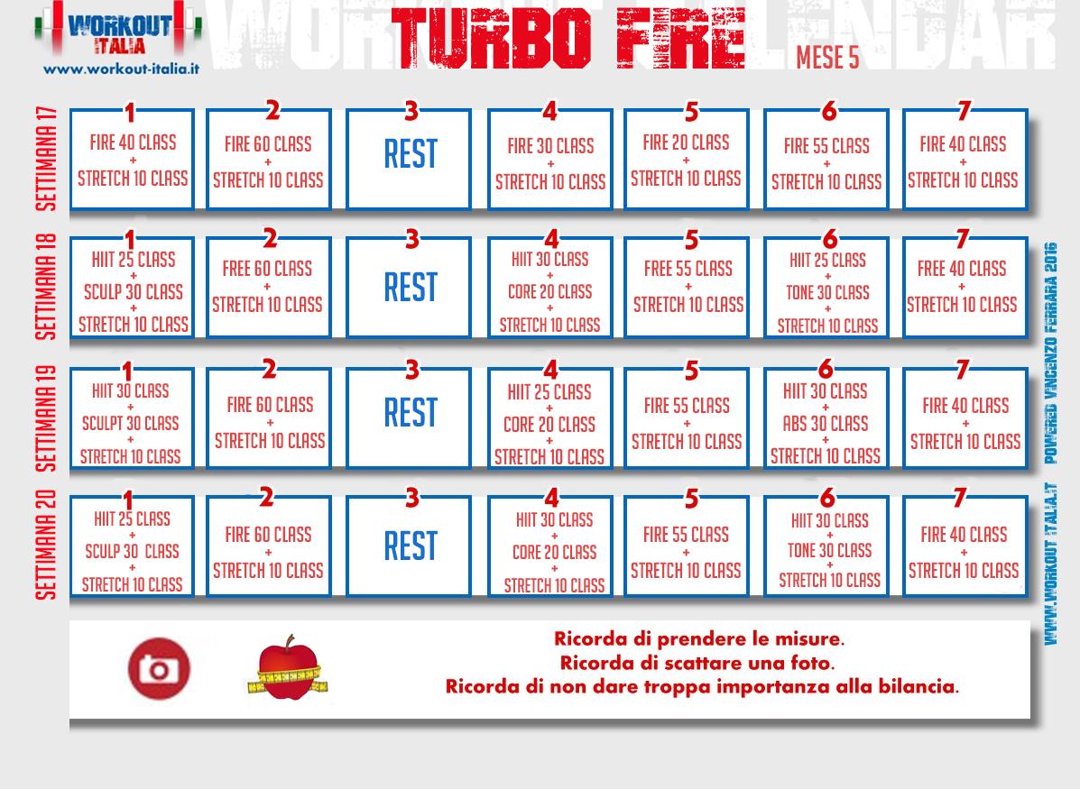 turbo-fire-CALENDAR5