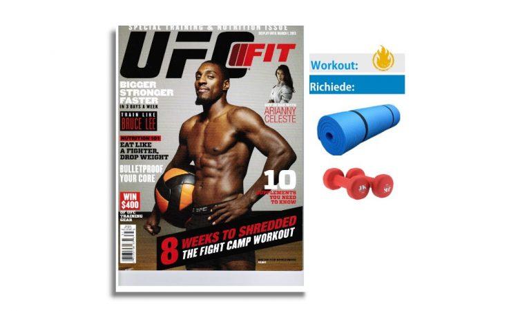 ufc-cover