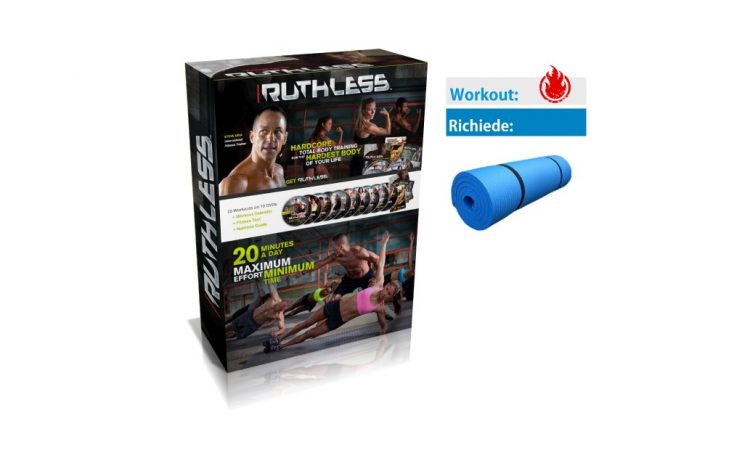 weider-rutless-cover