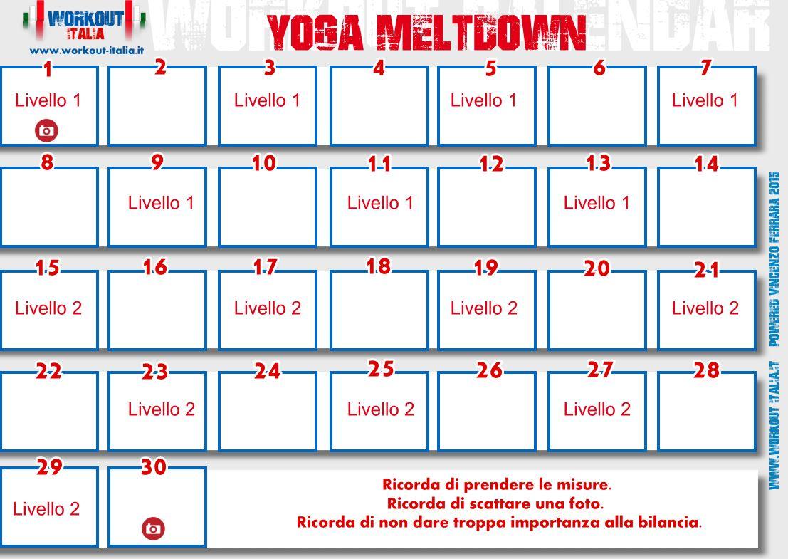 yoga-meltdown-workout-calendar