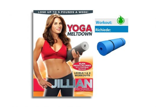 yoga-meltdown-workout-cover