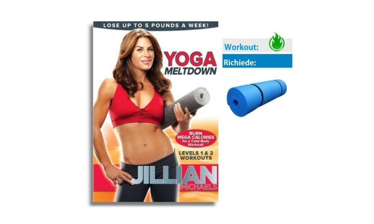 yoga-meltdown-workout-cover
