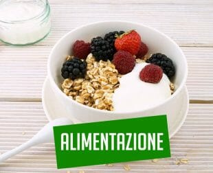 alimentazione-home-page-workout-italia