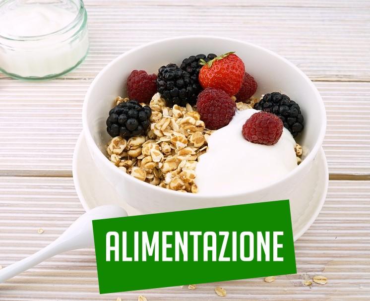 alimentazione-home-page-workout-italia