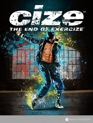 cize-workout-home