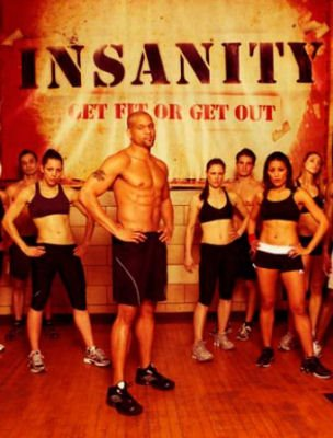 insanity-workout-home