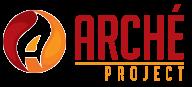 archè project srls