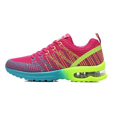 scarpe workout