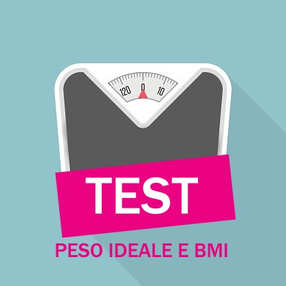 test-peso-ideale-home-workout-italia3
