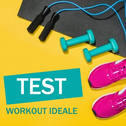 test-workout-ideale-home-workout-italia3
