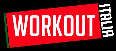 Workout-Italia