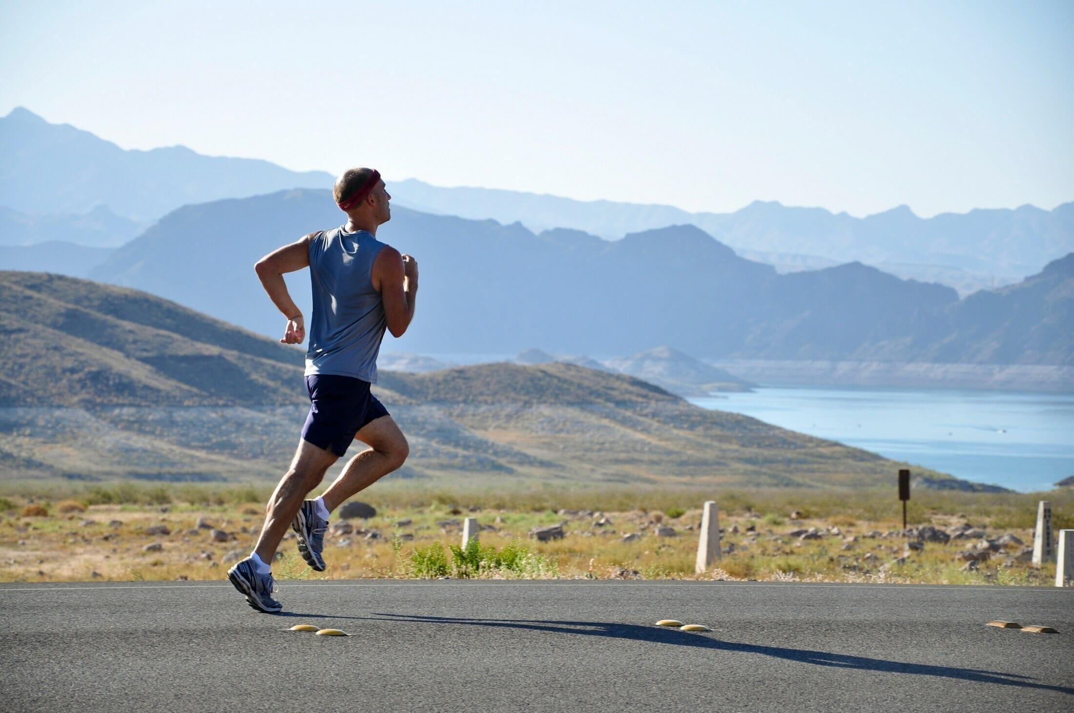 allenarsi-estate-consigli