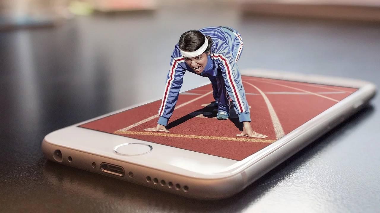 adidas training app per allenarsi