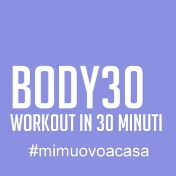 body30