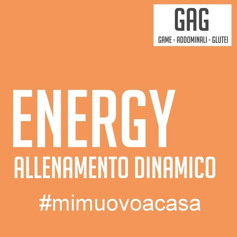 energy-copertina-gag