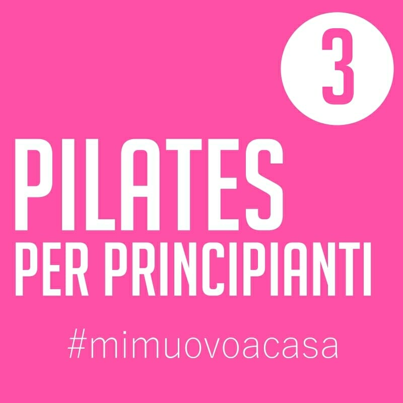 pilates-per-principianti-lezione-3