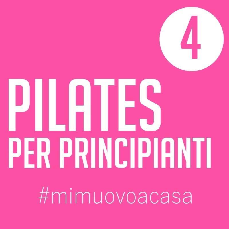 pilates-per-principianti-lezione-4