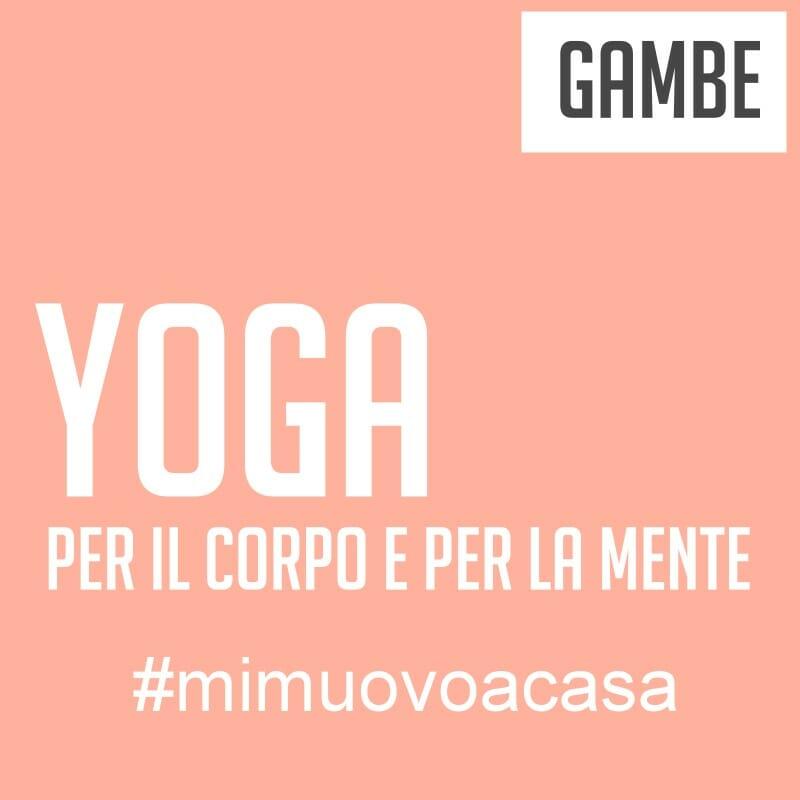 yoga-copertina-sito-gambe