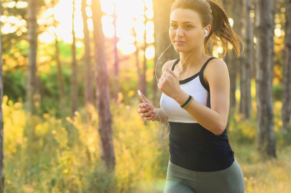 Come scegliere lo smartwatch per il workout